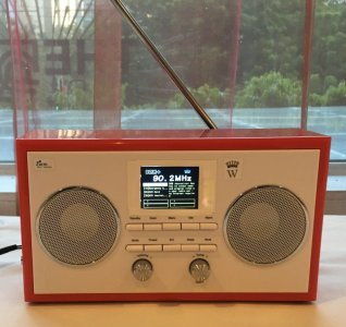 DRM-DAB-Digital-Radio-Receiver.jpg