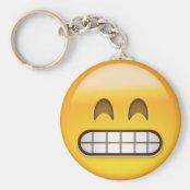 grinning_face_with_smiling_eyes_emoji_keychain-rf23d601376b94286ba99c00dd968bded_x7j3z_8byvr_1...jpg