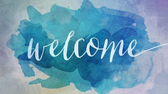 Real-Watercolor-Welcome (1).jpg