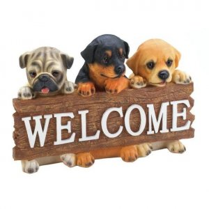 Puppy Dog Welcome Plaque.jpeg