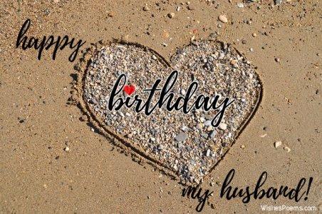 happy-birthday-my-husband[1].jpg