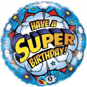 birthdaysuper.jpg