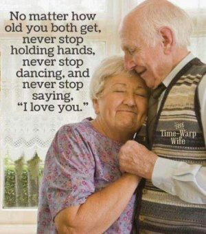 old-age-quote-2-picture-quote-1.jpg