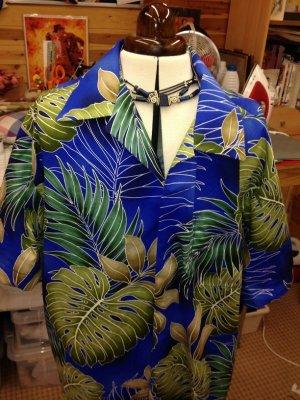 gary's aloha shirt 003.JPG