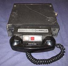 Mobile_radio_telephone.jpg
