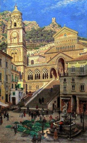 625px-Gierymski_Amalfi_Cathedral.jpg