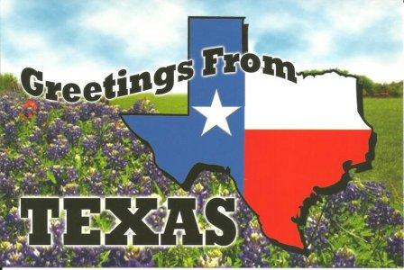 Greetings_From_Texas.jpg