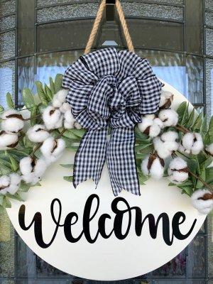 welcomewreath.jpg
