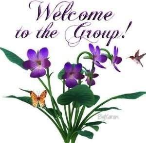 welcome0.jpg