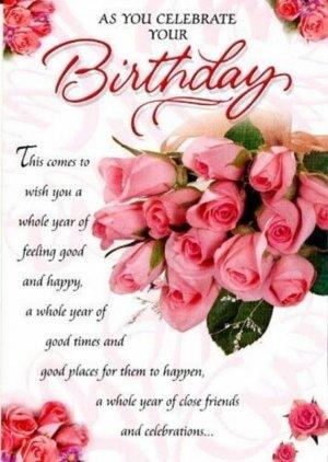 50 Special Happy Birthday Quotes.jpeg