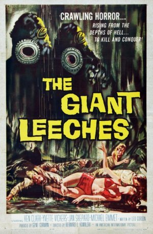 Giant Leeches.jpg
