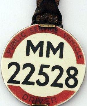 PSV Badge Number.jpg
