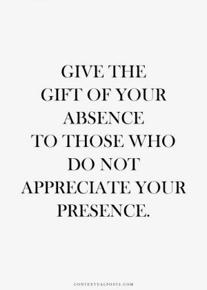 Gift of your absence.1.jpg