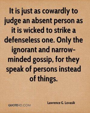 Cowards judge.1.jpg