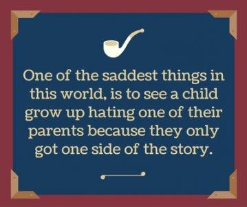 Saddest thing.1.jpg