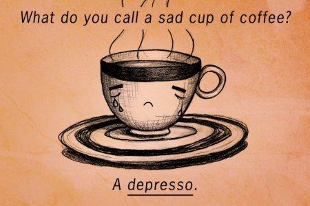 depresso.jpg