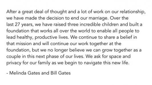 bill gates2.jpg