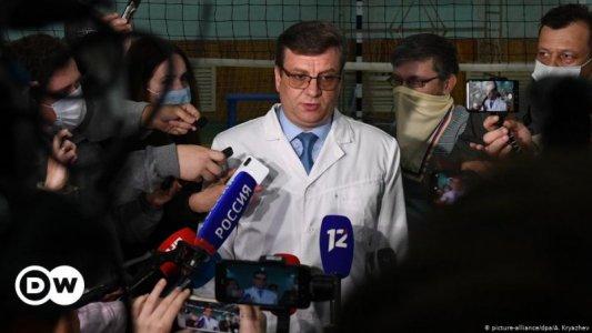 russian doctor2.jpg