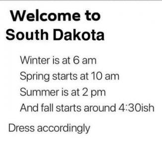 south dakota.jpg