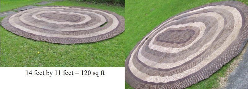 braided rug.jpg