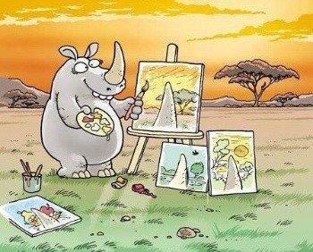 Rhino Horn.1.jpg