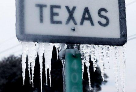 texasice storm.jpg