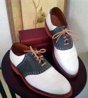 shoes 24.jpg