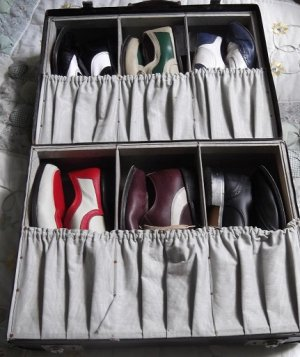shoe collection 1.jpg