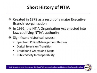 Short+History+of+NTIA+Created+in+1978+as+a+result+of+a+major+Executive+Branch+reorganization..jpg