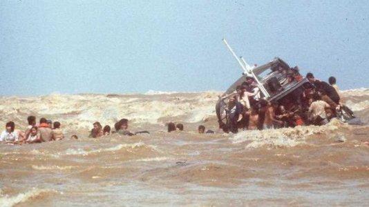 vietnam sea.jpg