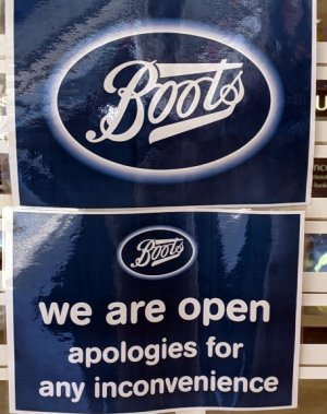 Boots Sign.jpg