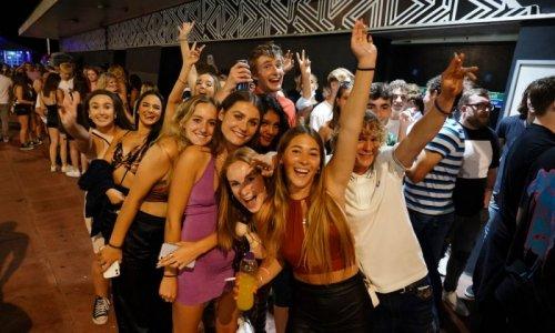 clubbers.jpg