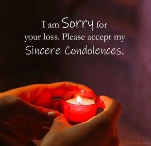 condolence-message-1.jpg