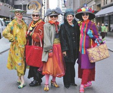 stylish-seniors-advanced-style-older-and-wiser-ari-seth-cohen-57-5721fcba09ccd__700[1].jpg