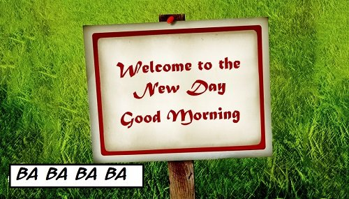 welcome-to-the-new-day-52650-15150.jpg