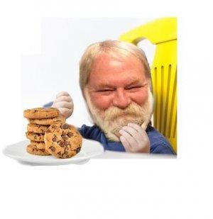 plate O' cookies.jpg fin.jpg
