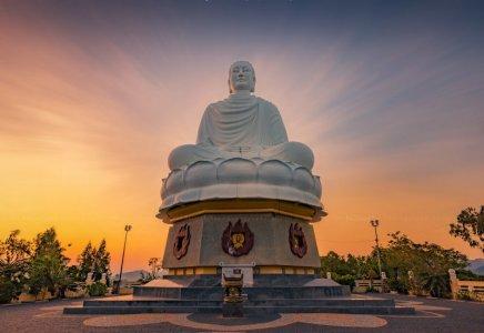 Nha Trang.jpg