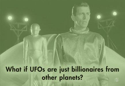 covid ufo joke.jpg
