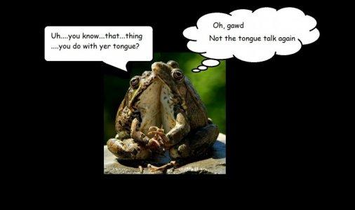 frogs caption fin.jpg