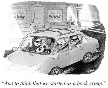 covid joke book.jpg