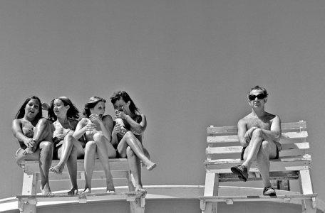 beach laugh.jpg