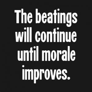 Beatings.jpg