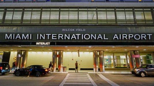 miami-international-airport.jpg