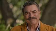 Image result for reverse mortgage tom selleck photos