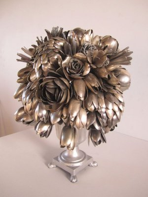 bouquets-made-from-old-silverware-by-ann-carrington-5.jpg