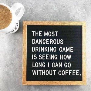 Funny-Coffee-Memes.jpg