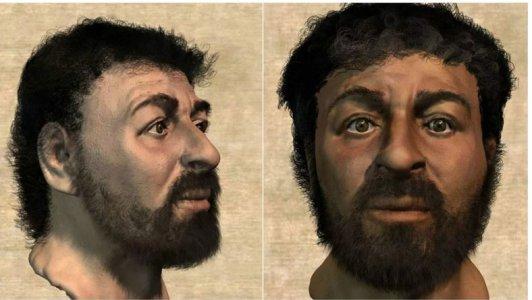 jesus_reconstruction.jpg