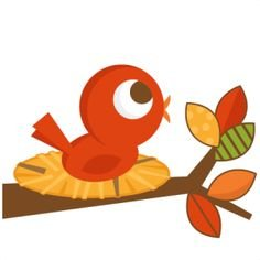 cute-fall-clip-art-4e58a8f830b97e26fba6239e780c70e7.jpg