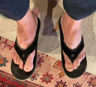 feet.jpg