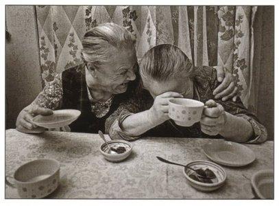 old ladies laughing over coffee.jpg